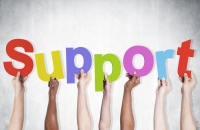 Parent Support Meeting (3)