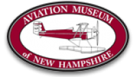 2020 Aviation Museum of NH
